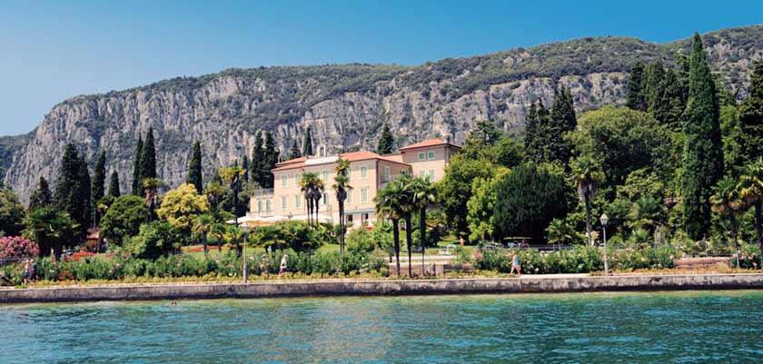 Hotel Du Parc, Garda, Lake Garda, Italy - exterior.jpg